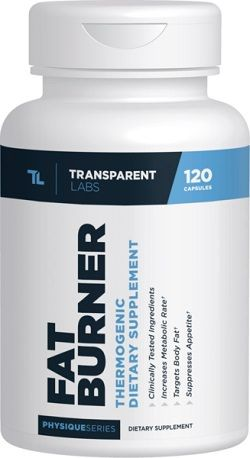 Can i take whey protein to lose weight image 9