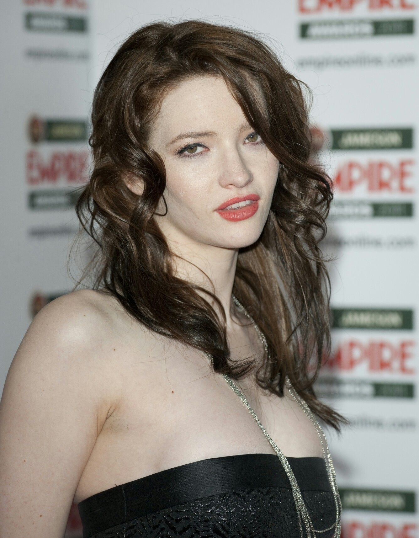Talulah Riley (born 1985) Talulah Riley (born 1985) new pictures