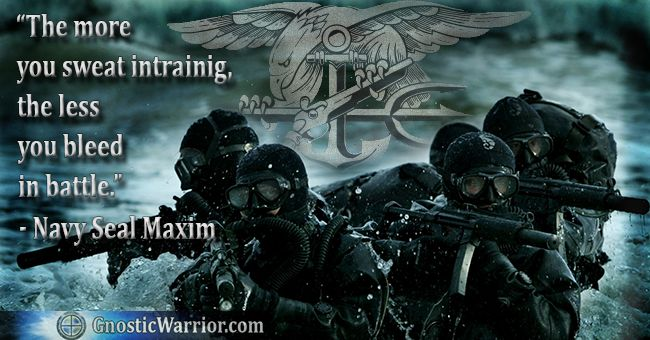 Best Meaningful Quotes Wallpapers Us Navy Seals Training Google Search Inspirational