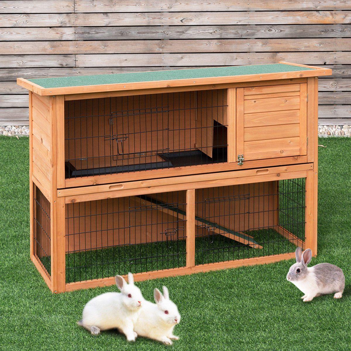 zest hutches chicken gardensite co run and original structures with htm rabbit pig hutch guinea uk garden
