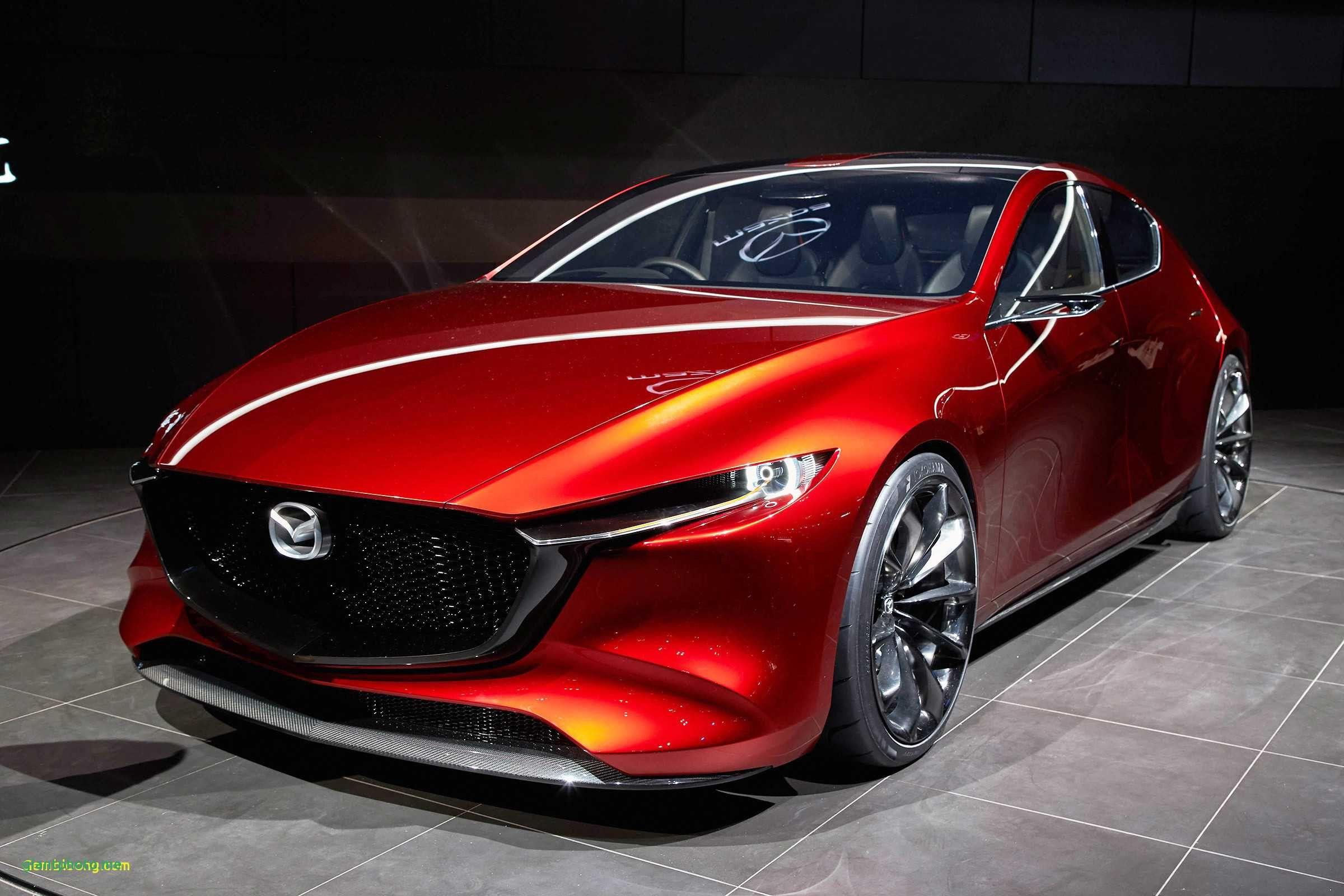 2019 Mazda3 I Touring Spy Shoot Unique 2019 Mazda 3 Hatchback Car Mazda 3 Sedan Mazda Cars Mazda 3 Hatchback