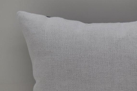 12x12 Handmade Pillow Small Pillow Flat Pillow Pillow Covers Sleeping Pillow Throw Pillow Whit Small Pillows Pillows Handmade Pillows
