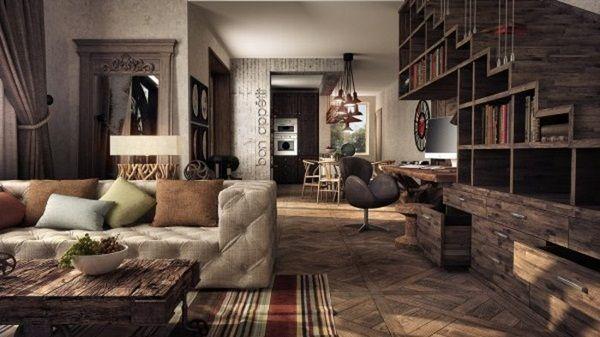 De Style Champêtre En Direct Des Conseils De Meubles Meubles Chambre à  Coucher