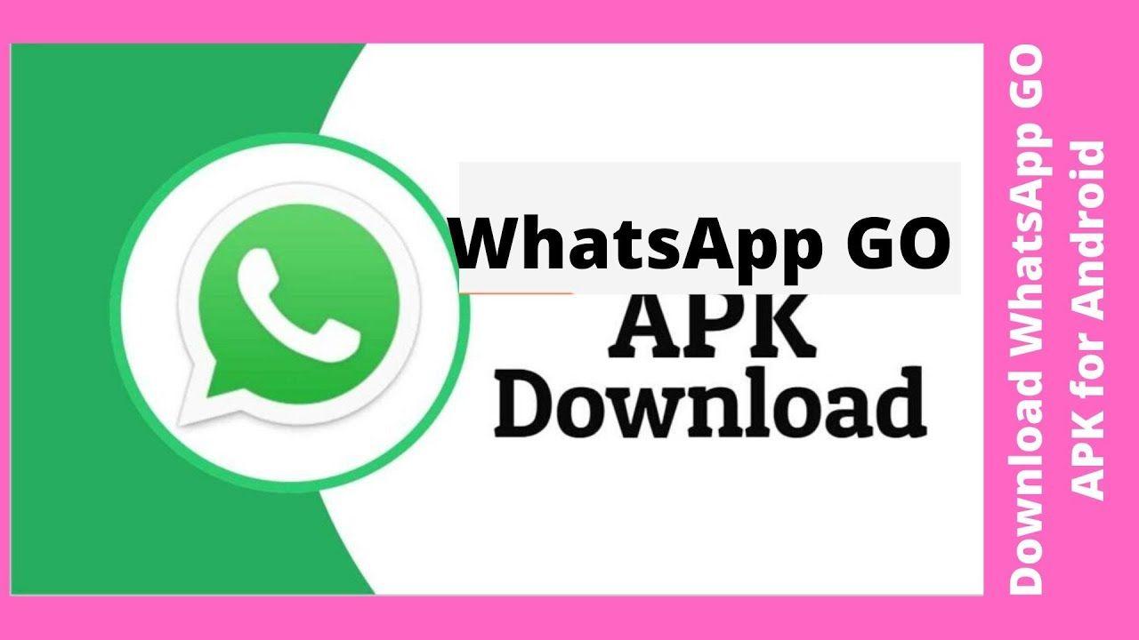 Fm Whatsapp New Version 8.35