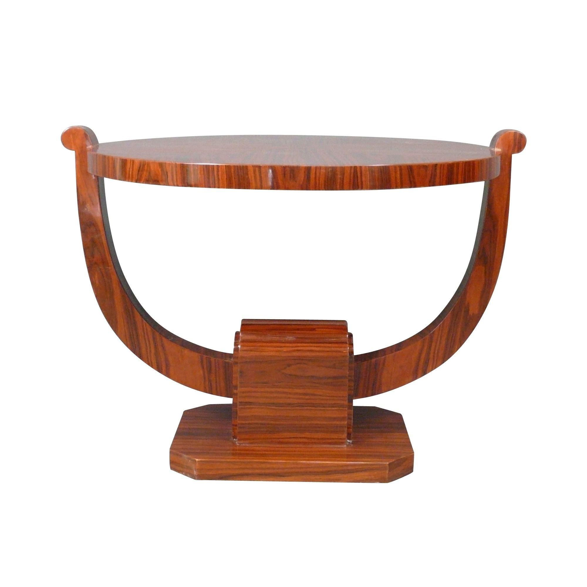 Table Basse Art Deco Table Art Deco Meubles Art Deco Meubles Art Deco Art Deco Table Art Deco