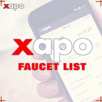 FaucetList Updated on 23rd March 2017 CLICK TO SEE PAYMENTS PROOF ...