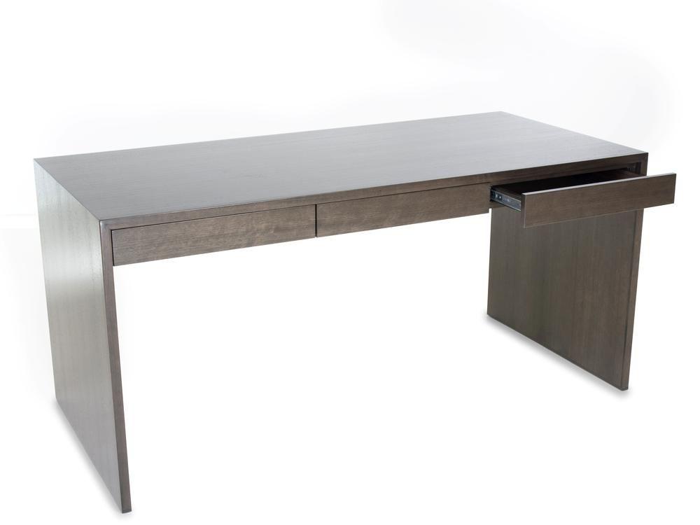 Desks at Voyager Furniture. Like the Jackman Slim Desks