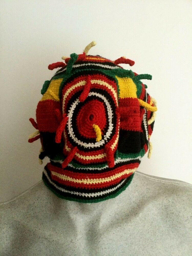 felpa adidas reggae