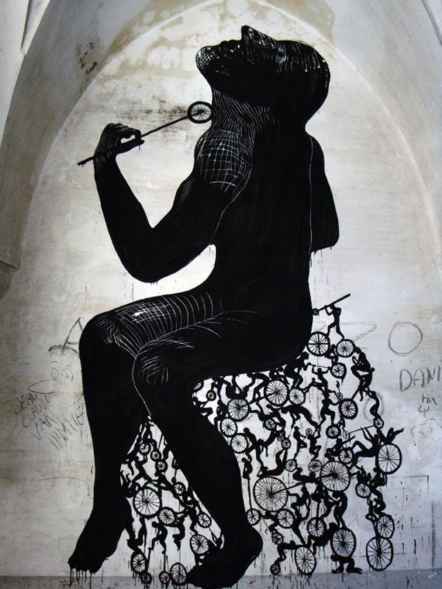 street_art_sam3_40