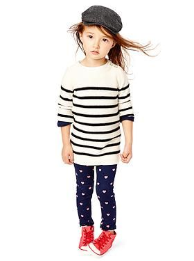 fe898165d Baby Clothing: Toddler Girl Clothing: Featured Outfits Winter Escape | Gap