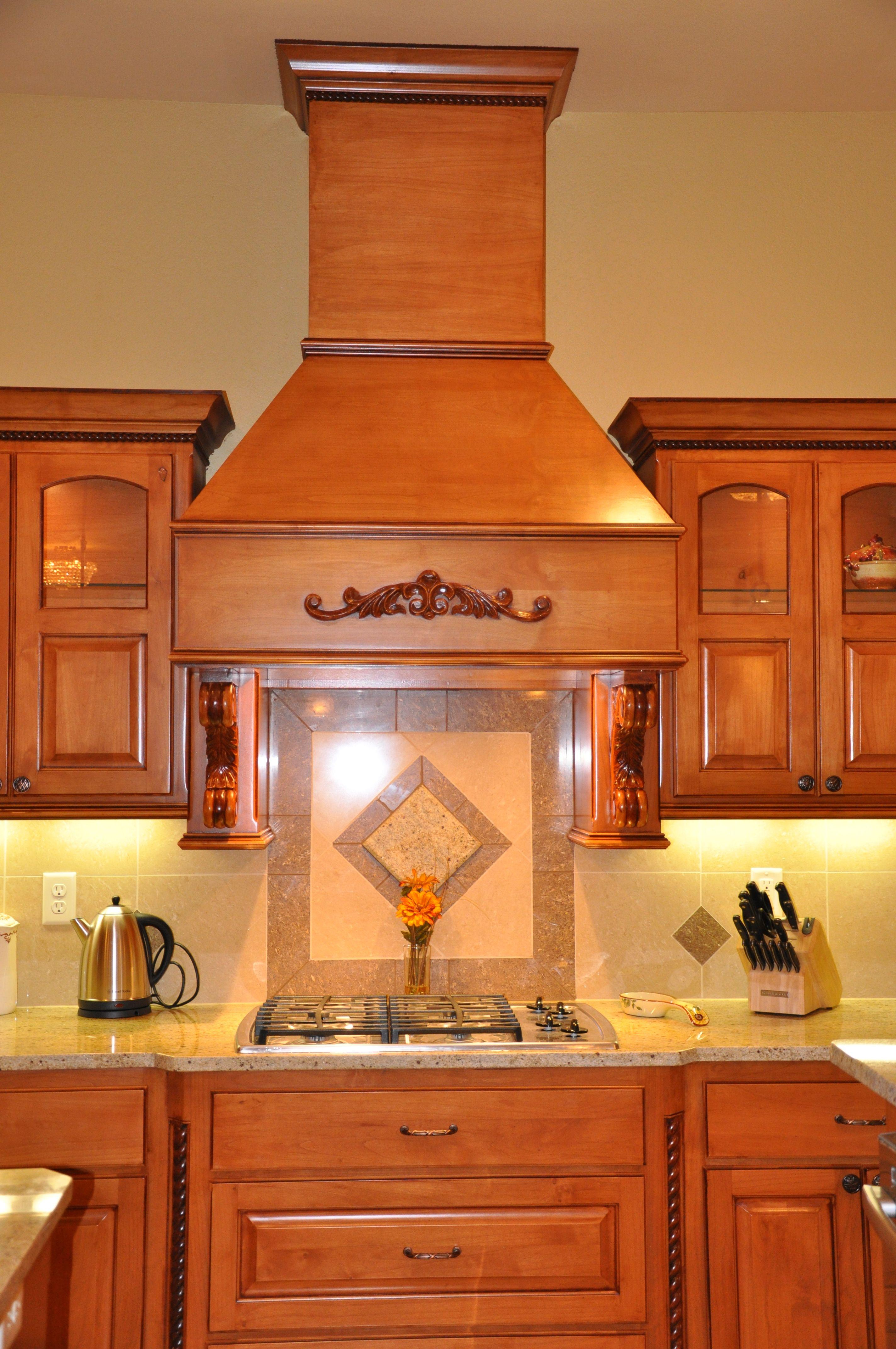 Custom Woodwork 3 Custom Homes Custom Woodworking Home Decor