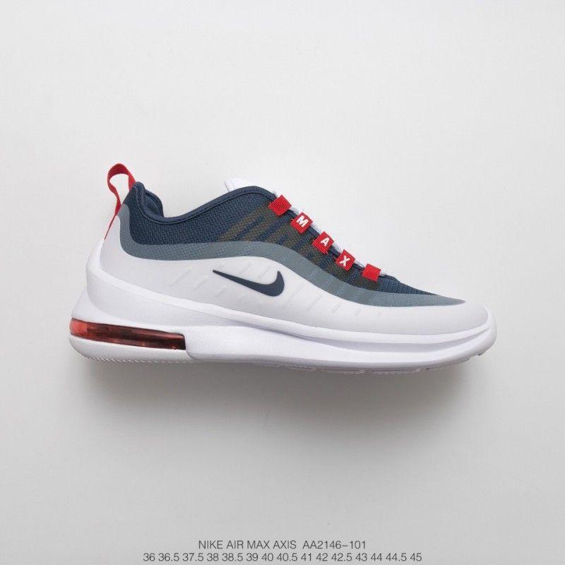 new product bfa11 4c3a3 Nike Air Max 98 Vintage Classic Celebrates Its 20th ...