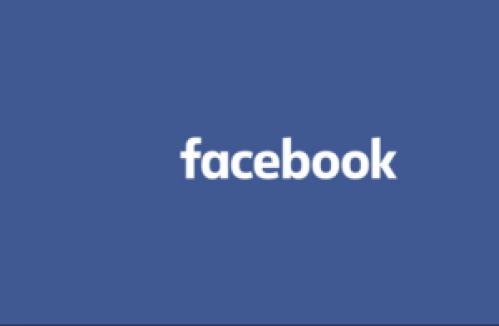 e05ec2c1986f35a115e33d861ae242b5 - How Do You Get To Archived Messages On Facebook