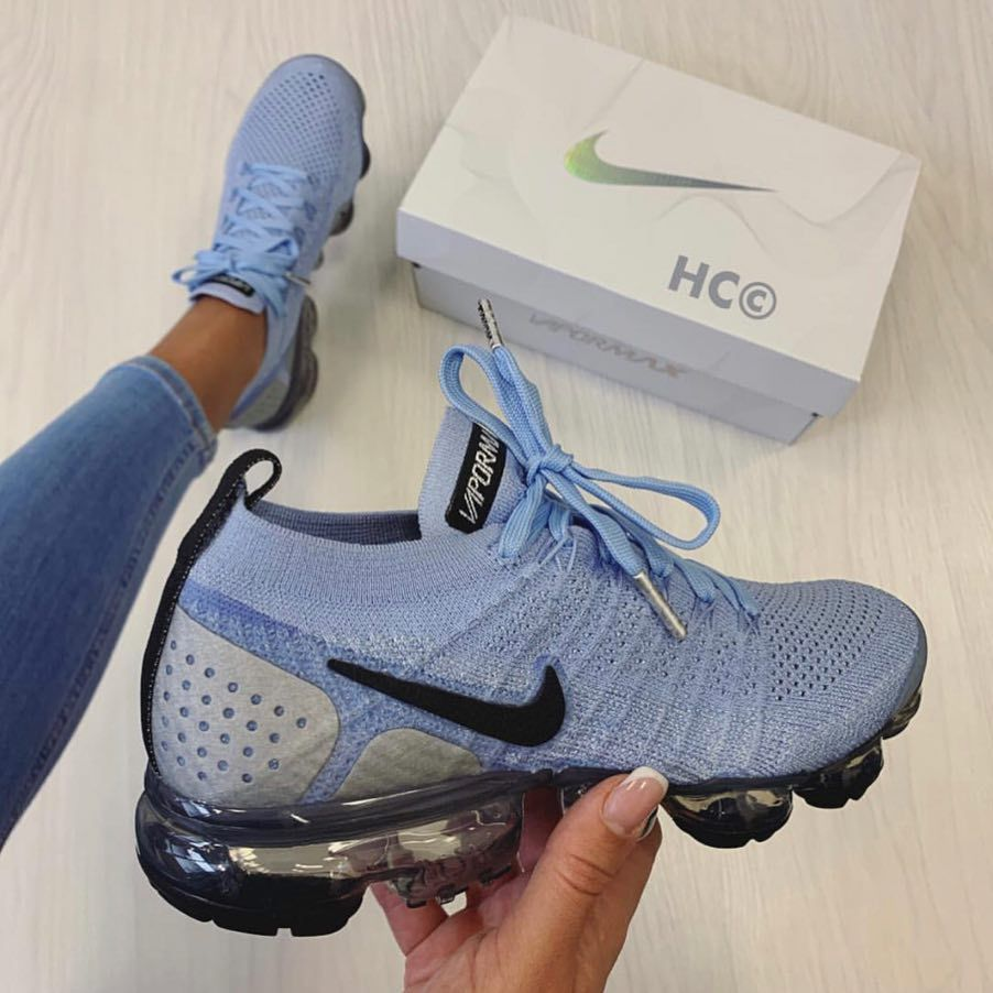 f0107fb231 Image may contain  shoes. 1