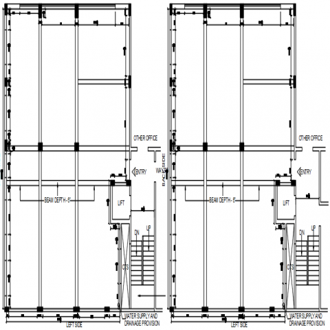 Pin On Autocad Machinery Blocks Dwg Models