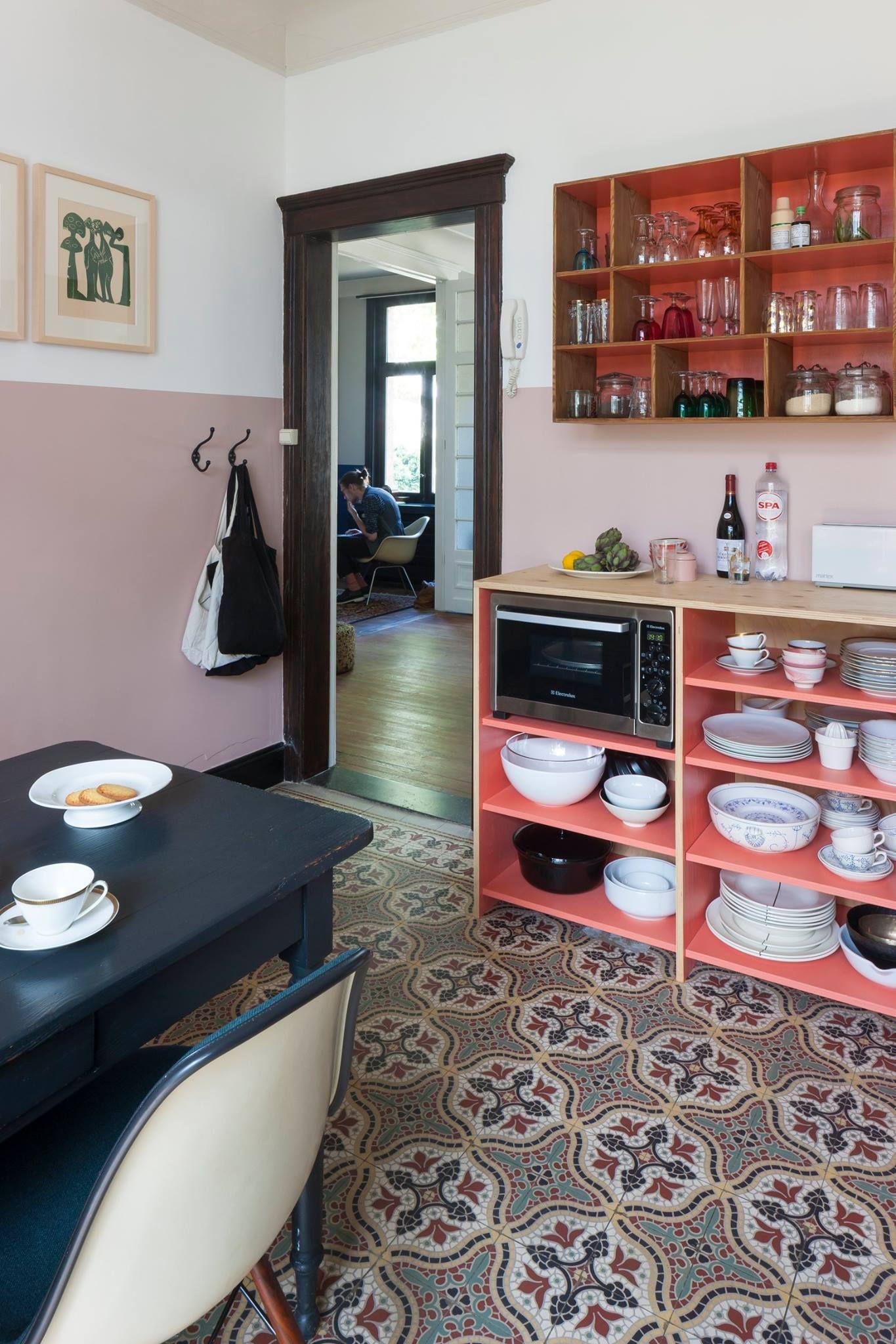 Niedlich Küchenschränke Wayne New Jersey Galerie - Küchenschrank ...