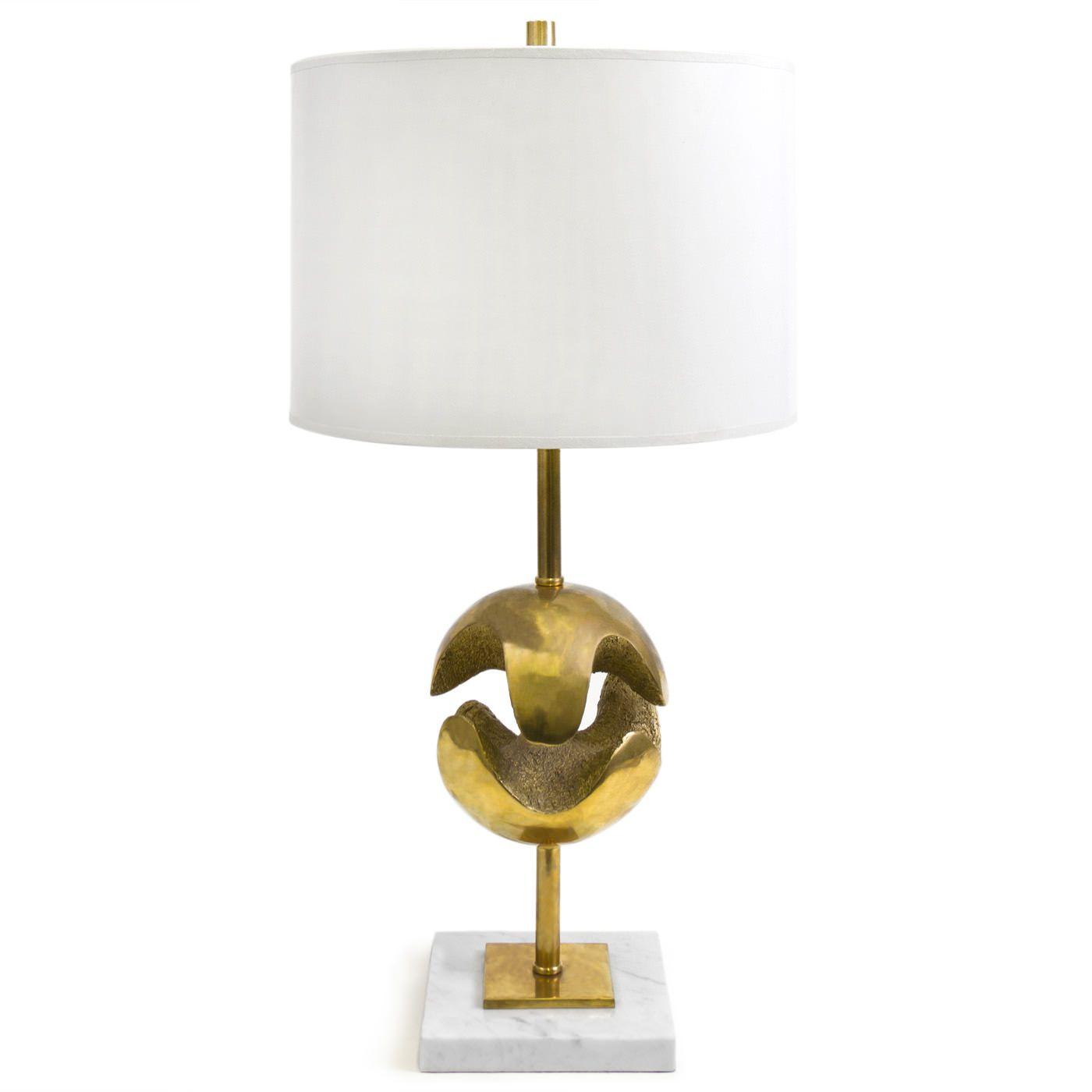 Jonathan Adler   Marais Table Lamp