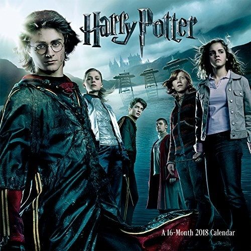 Overstock Com Online Shopping Bedding Furniture Electronics Jewelry Clothing More Harry Potter Goblet Harry Potter Soundtrack Harry Potter Wall