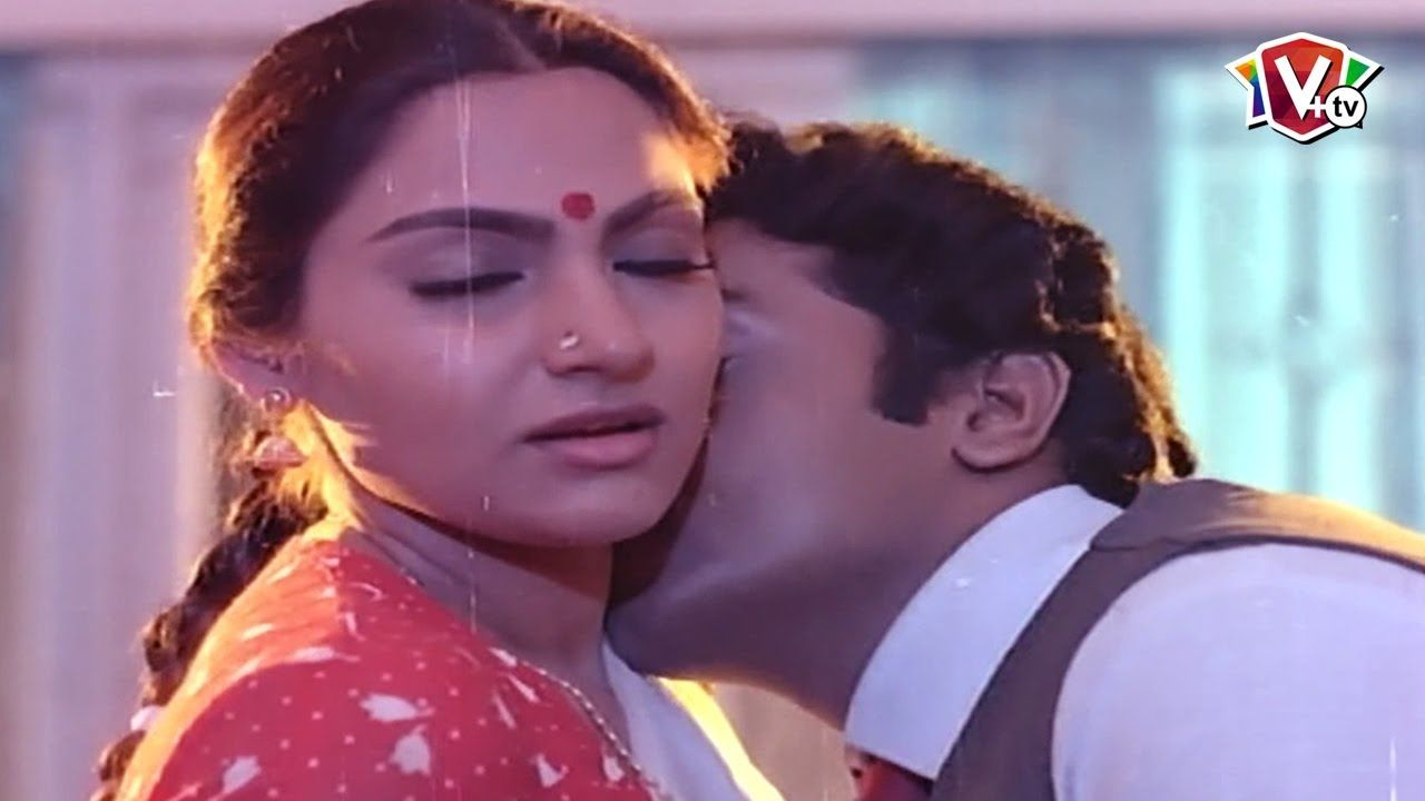 Romantic Song Of The Day, Inka Cheppale video song from Seethamma ...