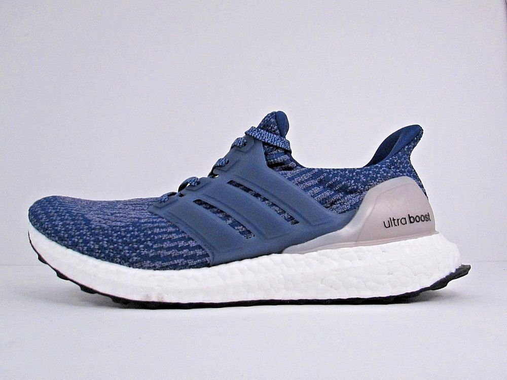 864d57344 (eBay link) WOMEN S ADIDAS ULTRABOOST SIZE 9.5 !BRAND NEW!! WITHOUT  BOX!!RUNNING!! MSRP 180  fashion  clothing  shoes  accessories  womensshoes    ...