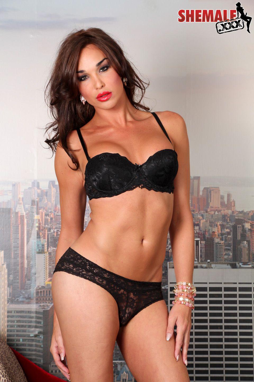 Sexy women photo gallery