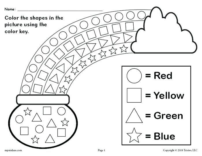 Preschoolers Free Printables Pdf Actividades Actividades Para Preescolar Las Vocales Preescolar