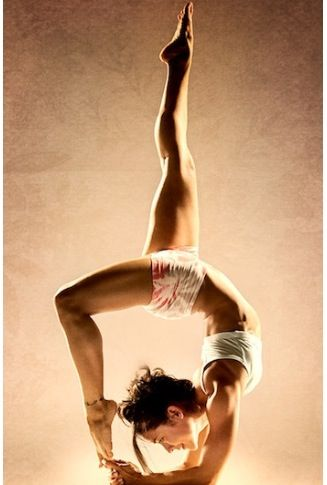 pinlove life live yoga on inspiring yoga poses  easy