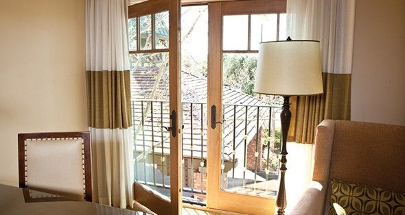 Hotel Courque Located In Solvang Ca A Bed And Breakfast Is A