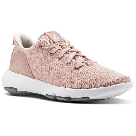 d68b532cac Reebok Cloudride DMX 3.0 in 2019 | Products | Shoes, Reebok, Pink reebok