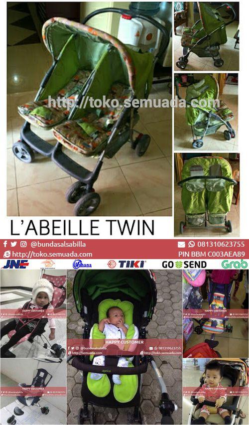 46+ Stroller bayi murah terbaik ideas