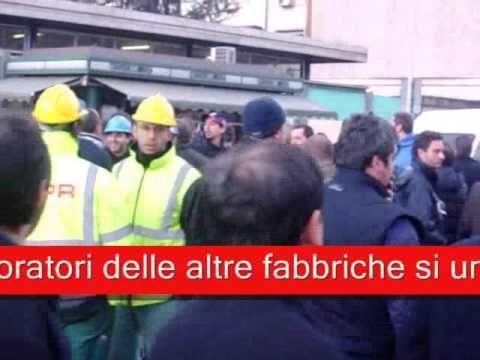 http://www.youterni.it/chiusura_magnetico.html Video dal sito