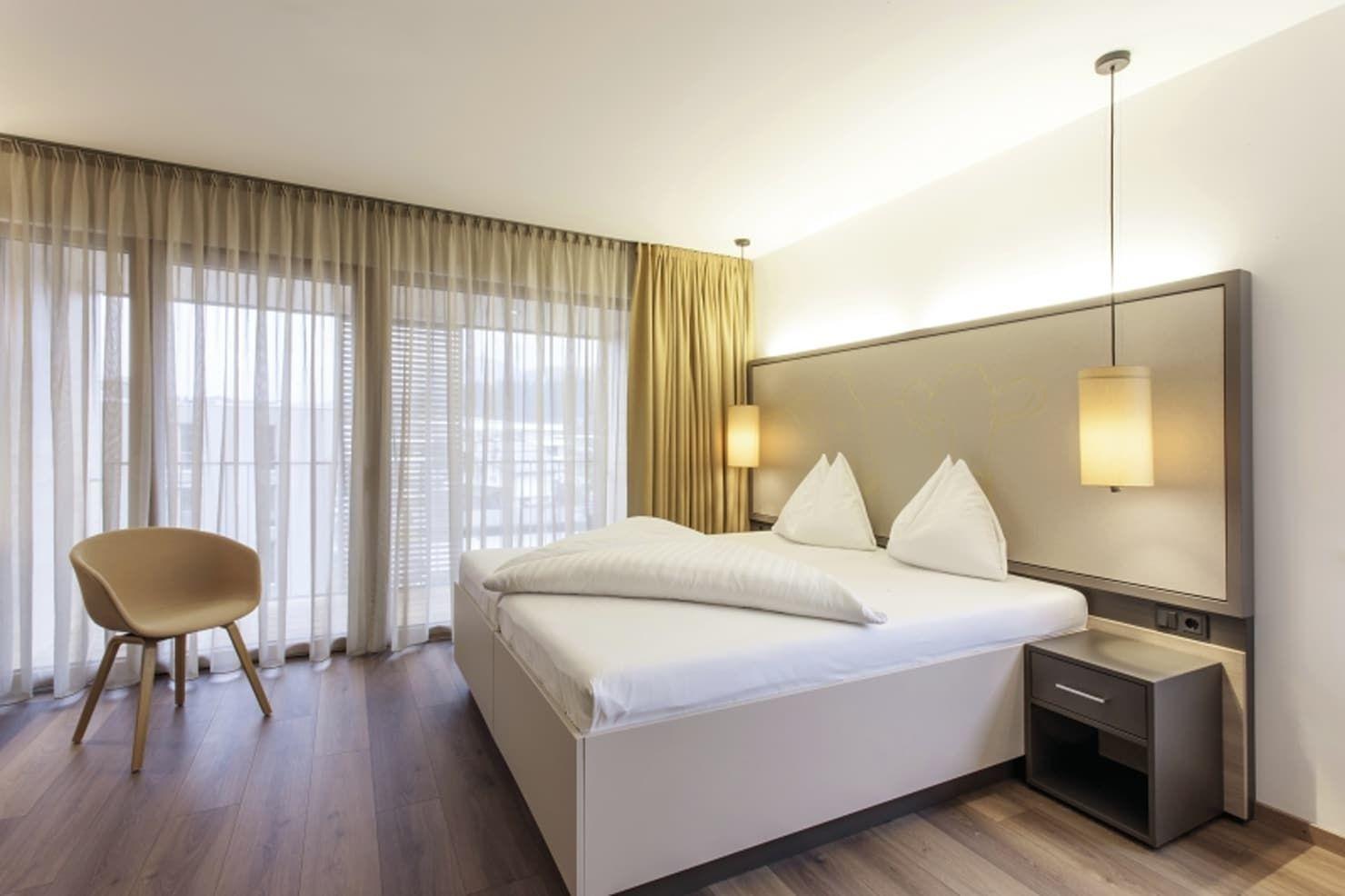 Zimmer klassische schlafzimmer von egger woodbased