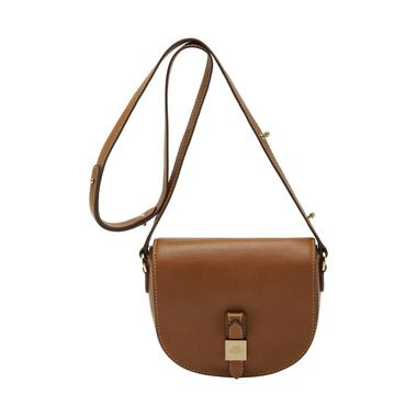 22ad98fb339a switzerland mulberry tessie small satchel in oak soft small grain 69567  77430