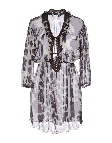 895a3c1924c0f4 Blouses by Tricot Chic, Women's, Size: Medium, Purple | Boho blouse ...