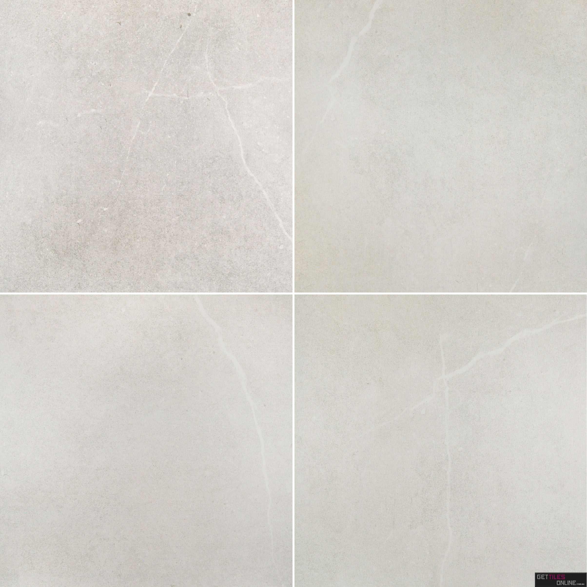 Cheap natural stone look pietra stone tile neutral get tiles cheap natural stone look pietra stone tile neutral get tiles online dailygadgetfo Image collections