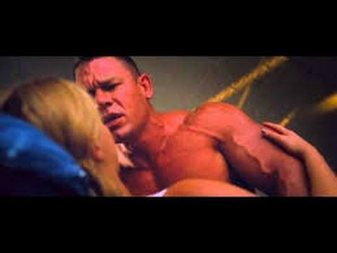 Video Drums Amy Schumer John Cena Bill Hader