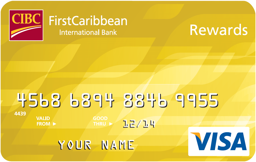 Business Credit Card Cibc Image collections - Card Design And Card ...