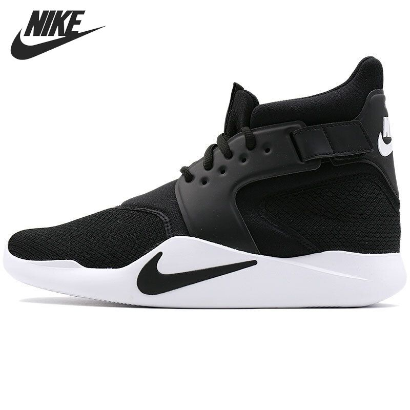Original New Arrival 2017 NIKE INCURSION MID Men's Skateboarding Shoes  Sneakers