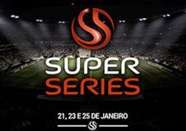 Blog do Bellotti - Opinião sobre futebol: SUPER SERIES de Manaus. Caso a ser explicado!