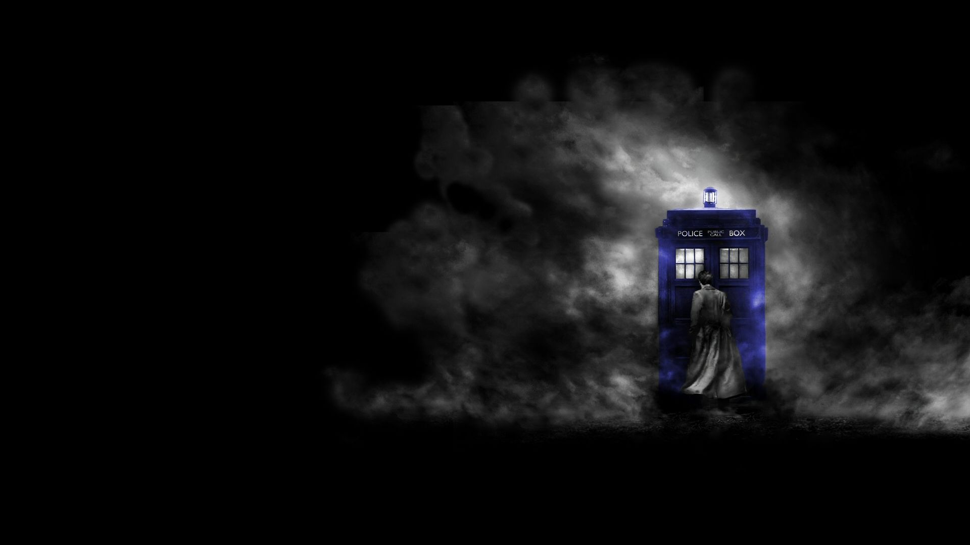 Doctor Who Phone Wallpapers Wallpaper 19201080 Tardis Wallpapers