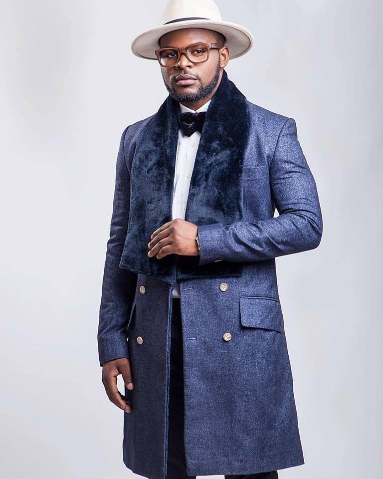 Falz lists his top 5 Ghanaian artistes AMG Medikal makes the list