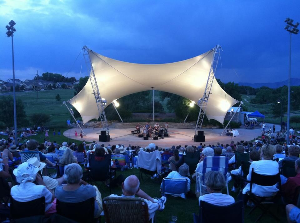 Lakewood outdoor stage amphitheater lighting pinterest lakewood outdoor stage aloadofball Images
