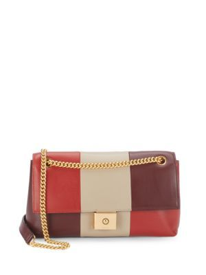 626d8fa059 reduced mulberry women red bayswater bag mb49975 f0bb3 8839d  ireland mulberry  borsa cheyne leather clutch. mulberry bags shoulder bags clutch fd1f3 00139