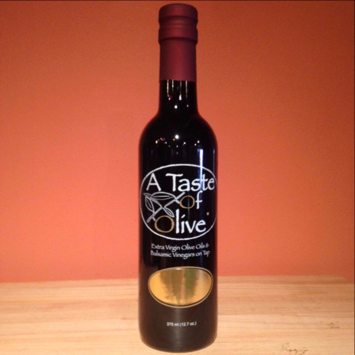 L'Acetaia Spesso Traditional Balsamic Vinegar
