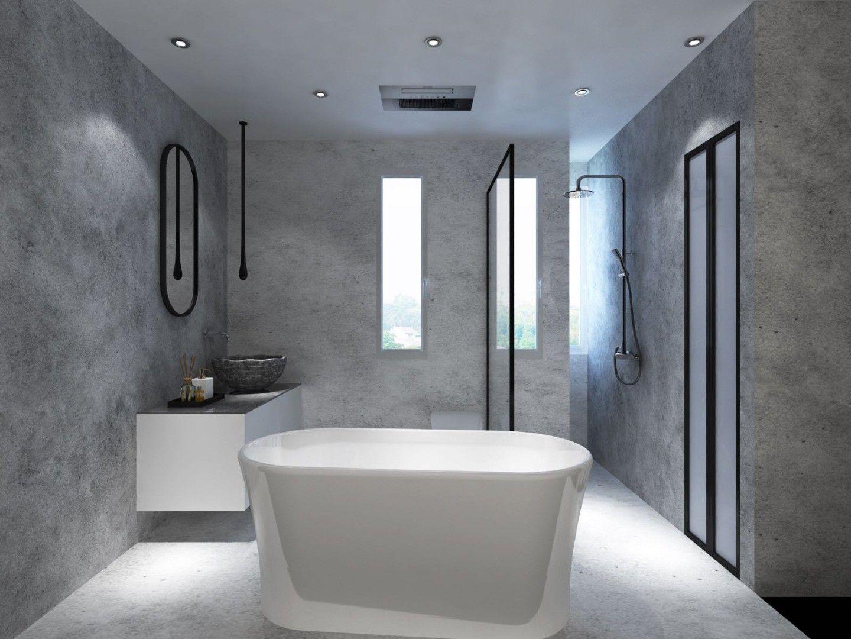 Small window ideas bathrooms  transom windows bathroom bathroom windows ideas  find the best
