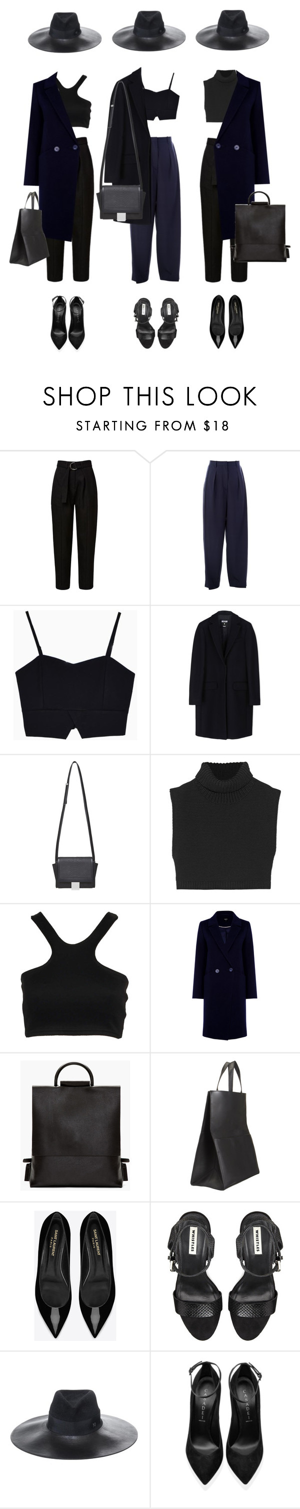 """""""146 