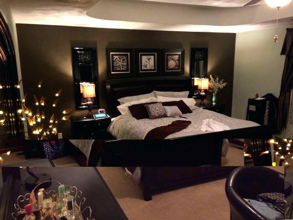 Black Rose Gold Marble Dorm Bedding Set Dorm Bedding Sets Dorm Room Inspiration White Dorm Room