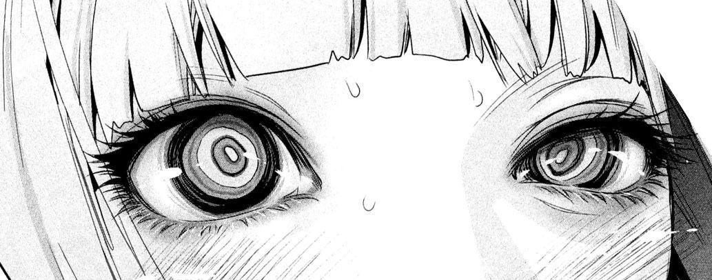 twitter header aesthetic dark in 2020 Dark anime, Anime