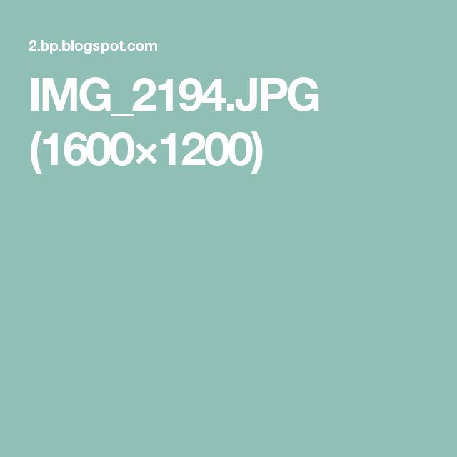 IMG_2194.JPG (1600×1200)