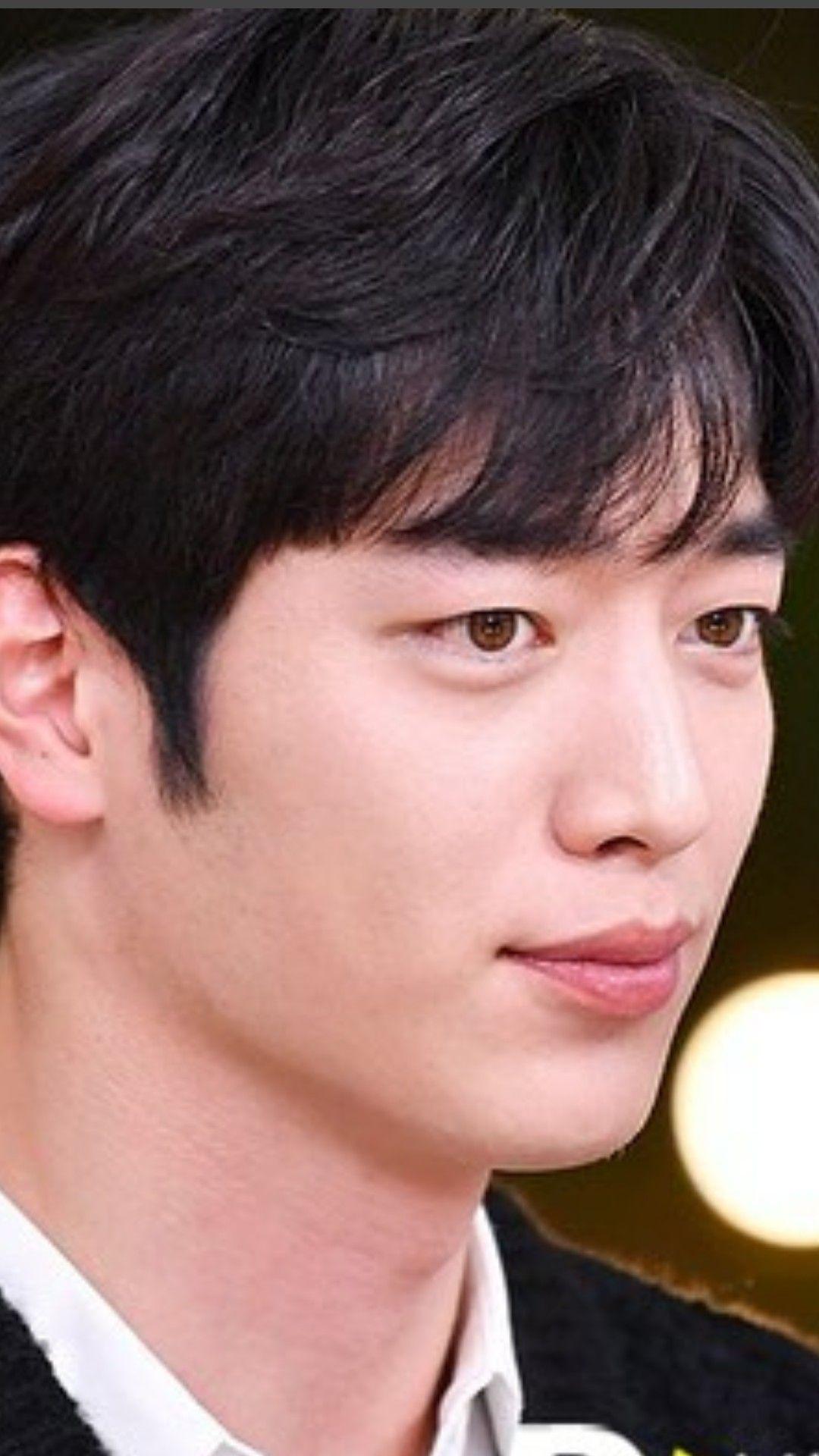 Pin by Ommalicious Me on my kind of man ❤ | Seo kang joon ...에 대한 갤러리